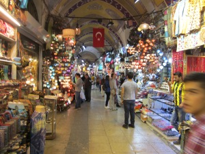 shops at grand bazaar