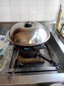 IMG_20160602_113901_HDR chinese wok