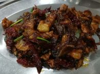 img-20160911-wa0013-teochew-pork-and-chilli