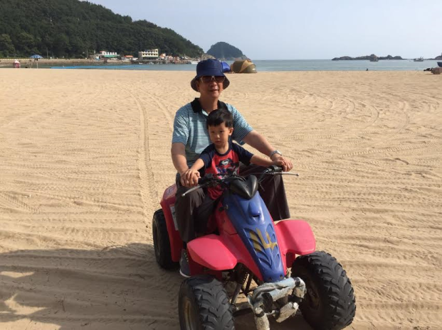 untitled-sand-bike-with-jj