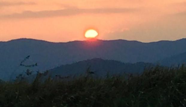 untitled-sunset-wetland-no-1