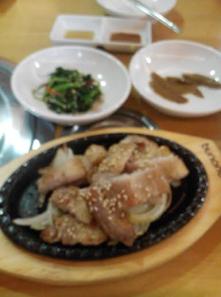 untitledkorean-bbq