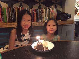 img-20170207-wa0012-sisters-birthday