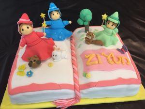 img-20170211-wa0055-zy-cake