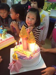 img-20170211-wa0056-zx-birthday-6