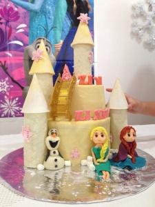 img_0319-birthday-cake-1