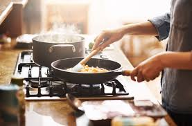 Nonstick Cookware Safety Facts - Is Nonstick Cookware Safe